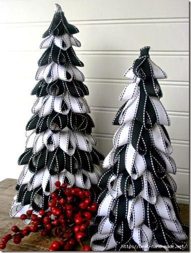 1 árboles de Navidad (3)