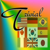 Flags Trivial Quiz