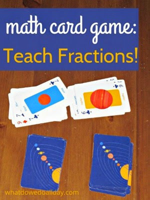 fraction-math-card-game-400