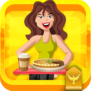 Cafe World for PC and MAC