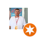 Ronald Carpenter reviewed Certified Auto Sales