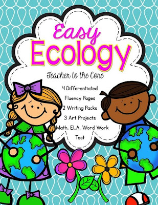 [Easy-Ecology-Cover4.jpg]