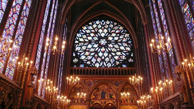 sainte-chapelle-picture_2.JPG