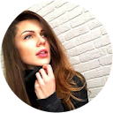 Кристина Овсева