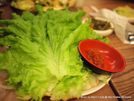 【食記】台中韓鄉韓國料理-漢口店@北屯 : 就算討厭韓國人也要吃! 區域 台中市 合菜 西屯區 鐵板料理 韓式 飲食/食記/吃吃喝喝
