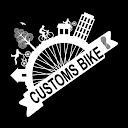 Customs Bike