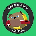 Chuck and Eddies Mobile icon