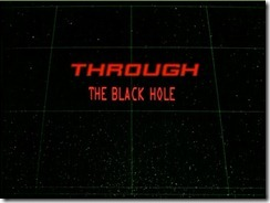 score the black hole - photo #36