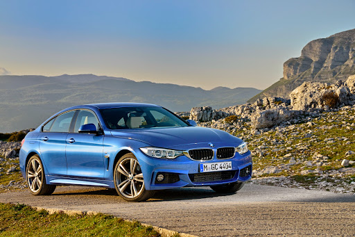 BMW-4-Series-Gran-Coupe-01.jpg