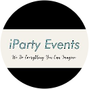 iParty Events