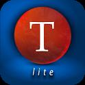 Tumorpedia Lite icon