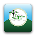 Michigan Farmers Market icon