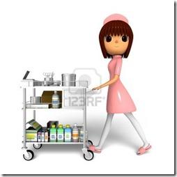 enfermera (2)