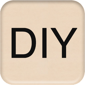 DIY - Do it yourself | FREE Android app market