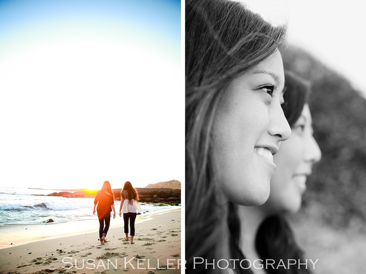 orange county family photographer 3