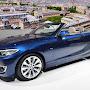 BMW-2-Serisi-Cabrio-2015-03.jpg