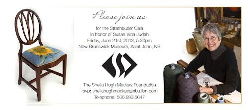 2013-strathbutler-invite.jpg