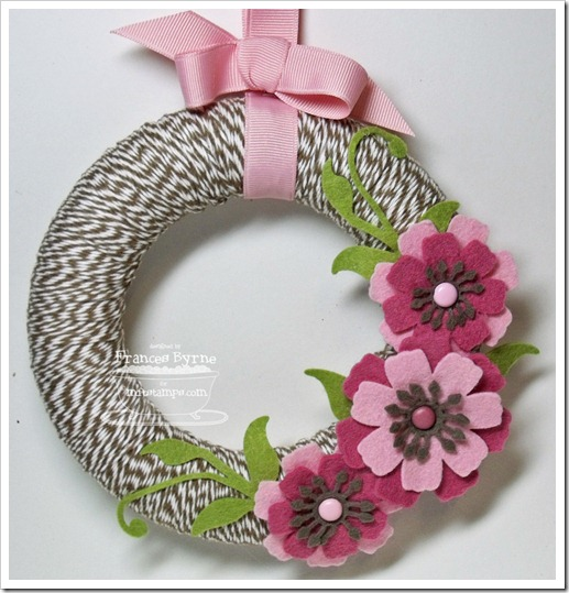 MFT Wreath2 wm