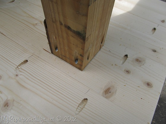 DIY-kids-table-with-kreg-jig-jr