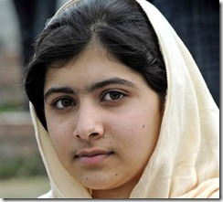 Malala-Yousafzai_photos