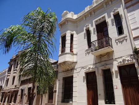 15. Orasul vechi - Montevideo.JPG