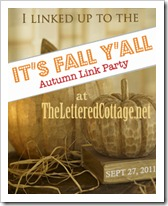 Fall_Link_Party_Layla