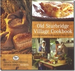 osv cookbook