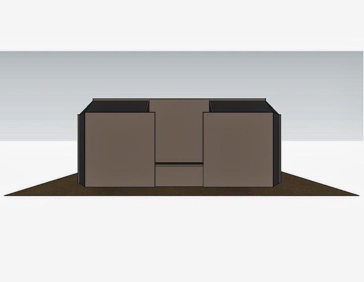 辦公桌正面圖.jpg