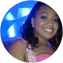 buy here pay here Paterson dealer review by brea barron