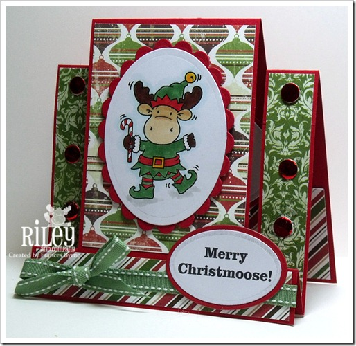 Riley2112 Moosey Christmas1 wm