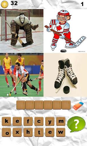 4スポーツツァイト1ワード