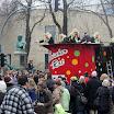 dortmund_karneval_2012-018.JPG