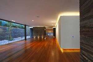 iluminacion-de-pared