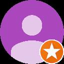 Michele Mayhew