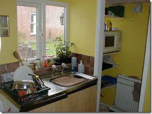 Kitchenold002