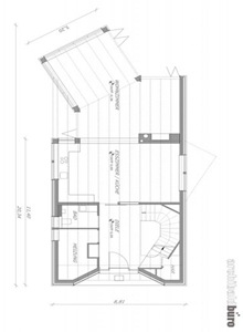 plano-casa-Lakeshore