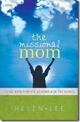 Missional-Mom4