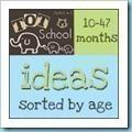 Tot-School-Ideas6222222222222222222