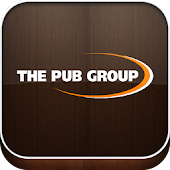 The Pub Group - Tamworth CMF