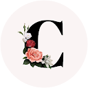 Chanell Monroe