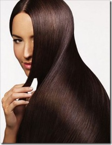 beautiful-Healthy-Hair-235x300