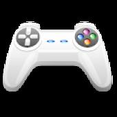 Ultimate Video Game Pop Quiz