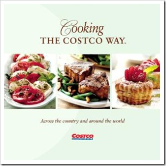 costco_cookbook_2003