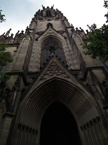 333 - Offene Kirche Elisabethen.JPG