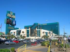 086 - Casino MGM.JPG
