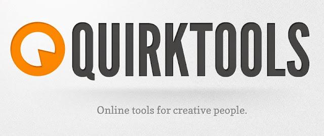 quirktools-large-1.jpg