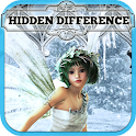Difference - Snow Fairies icon