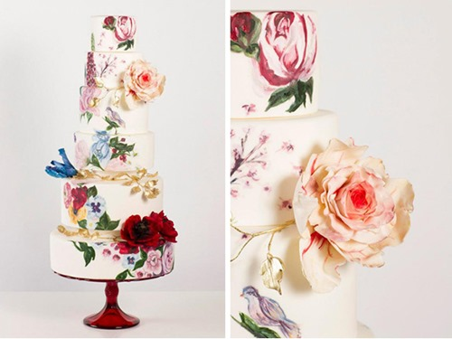 nadia-and-co-floral-cake-630