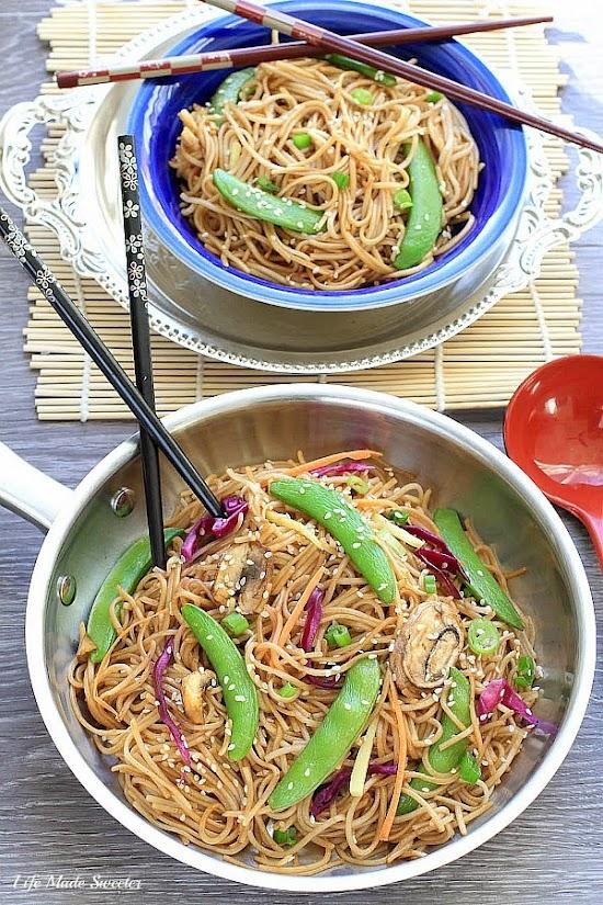 Sesame Soba Stir Fry Noodles by --- @LifeMadeSweeter.jpg