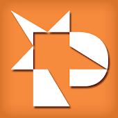 Pioneer FCU - Mobile Banking